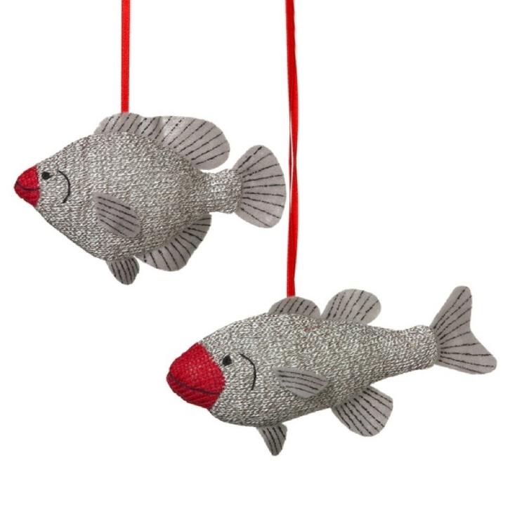171 best sock animals images on pinterest sock animals for Monkey fish toys