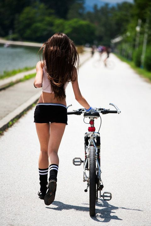 10 Best Images About Mtb On Pinterest Fixie Mountain