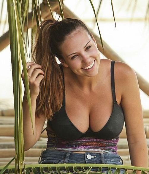 Hot tites