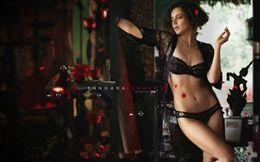 Kangana Ranaut sexy Images