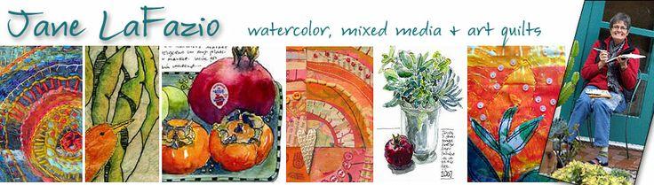 JaneVille  http://janeville.blogspot.com/2012/06/tiny-tutorial-sketching-watercolor.html?spref=fb#