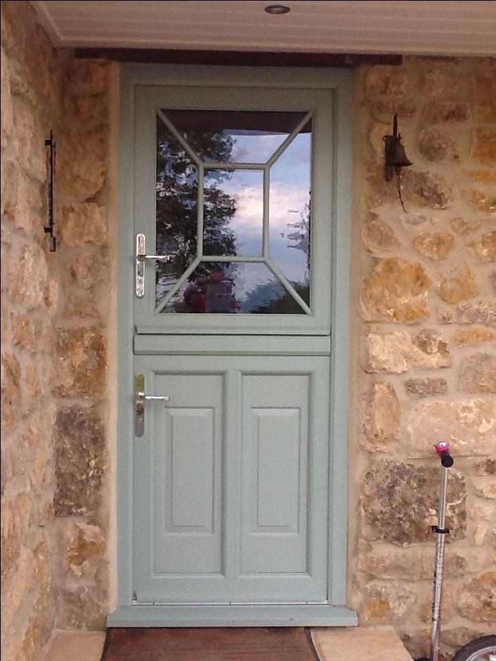Front Doors Entry Doors Entrance Doors & 7 best Composite Doors images on Pinterest | Barnsley Door design ... pezcame.com