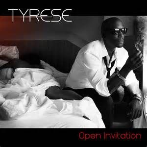 25 best the best of tyrese images on pinterest image search eye tyrese open invitation music cd album at cd universe tyrese sweeps his extracurricular involvements aside and re commits himself to his singing career stopboris Gallery
