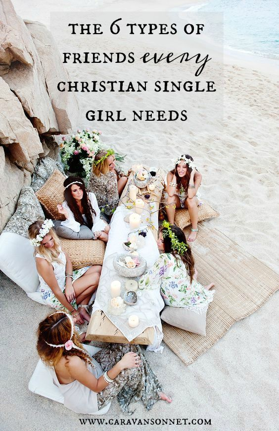 rhoadesville single christian girls Should christian teenagers date  in the process these sweet young girls get their heart abused and taken  as i watch the dating life of christian.
