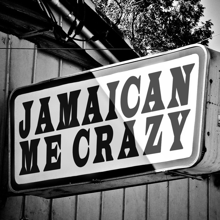 Addison Coffee Roasters Store - Jamaican Me Crazy, $12.95 (http://www.addisoncoffee.com/jamaican-me-crazy/)