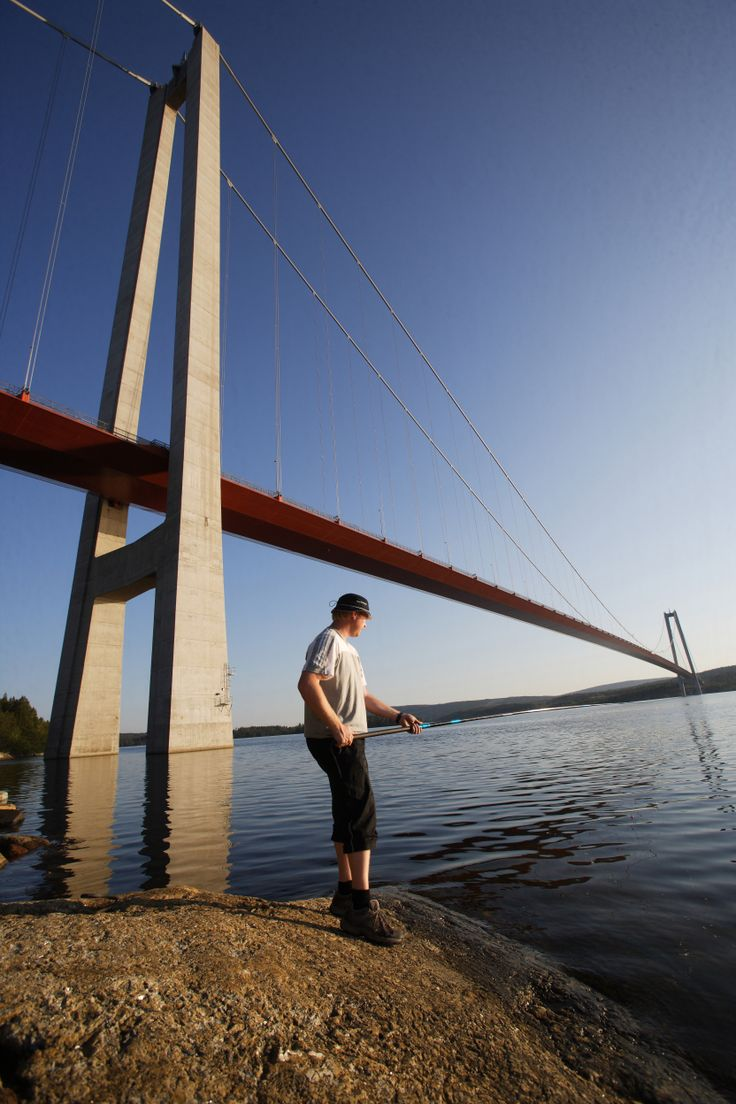 fiske-vid-hgakustenbron-kramfors-turism.jpg 3328 × 4992 pixlar