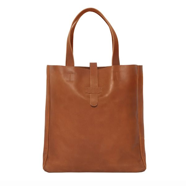 Fine Little Day / Sandqvist, Lisbet tote