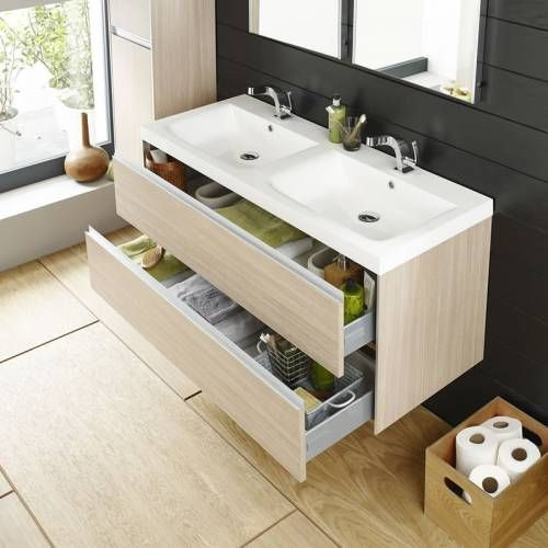 7 Best Meubles De Salle De Bain Images On Pinterest Bathroom