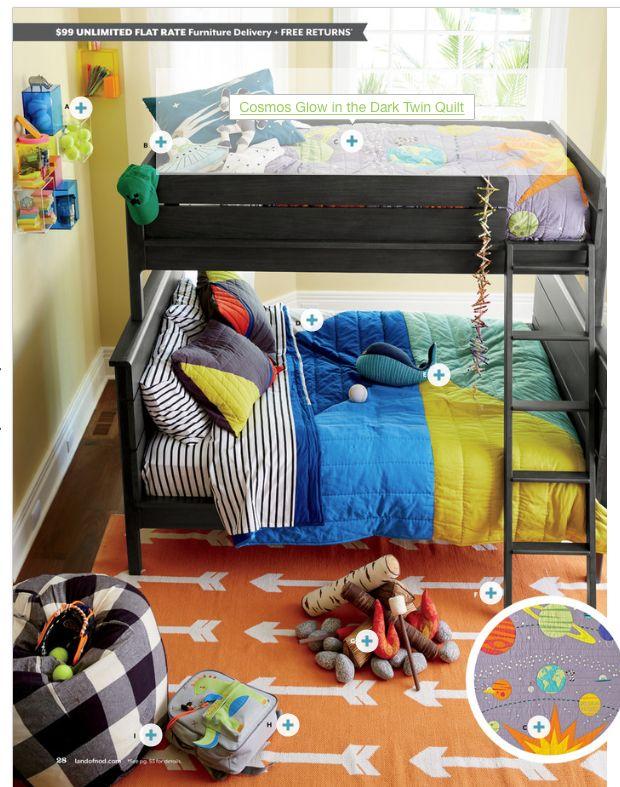 Etagenbett Mit Treppe, Full Etagenbetten, Zimmer Für Große Jungs,  Kinderzimmer, Teenager Bettwäsche, Kinderzimmer (jungen), Zwilling