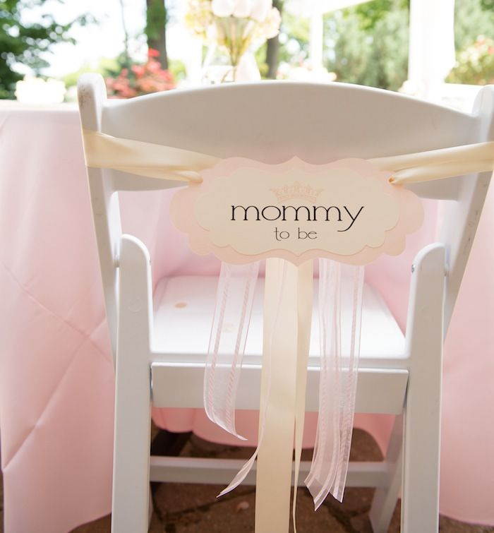 best mother's chairbaby shower images on   baby, Baby shower