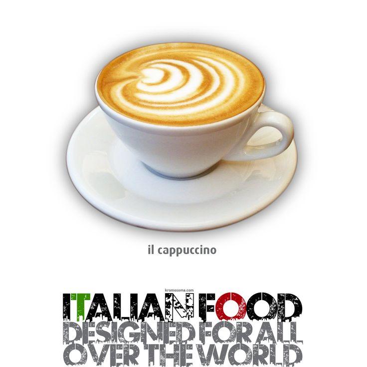 ITALIAN FOOD - designed for all over the World  Master Food Design Experience 2017 - IED Roma  #masterfoodesign #iedroma #foodesign #design #food #drink #kromosoma #francescosubioli #architecture #art #cibo #beverage #dop #doc #docg #alimentare #sostenibilità