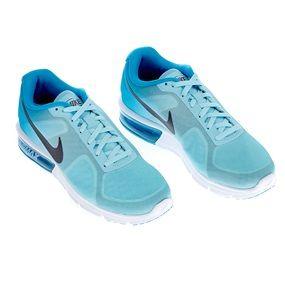 Γυναικεία Παπούτσια | Factory Outlet