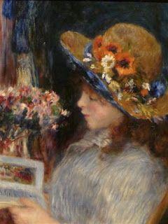 """Il Manoscritto del Cavaliere: Guest post """"Beta-reader... quasi editor di narrati..."""