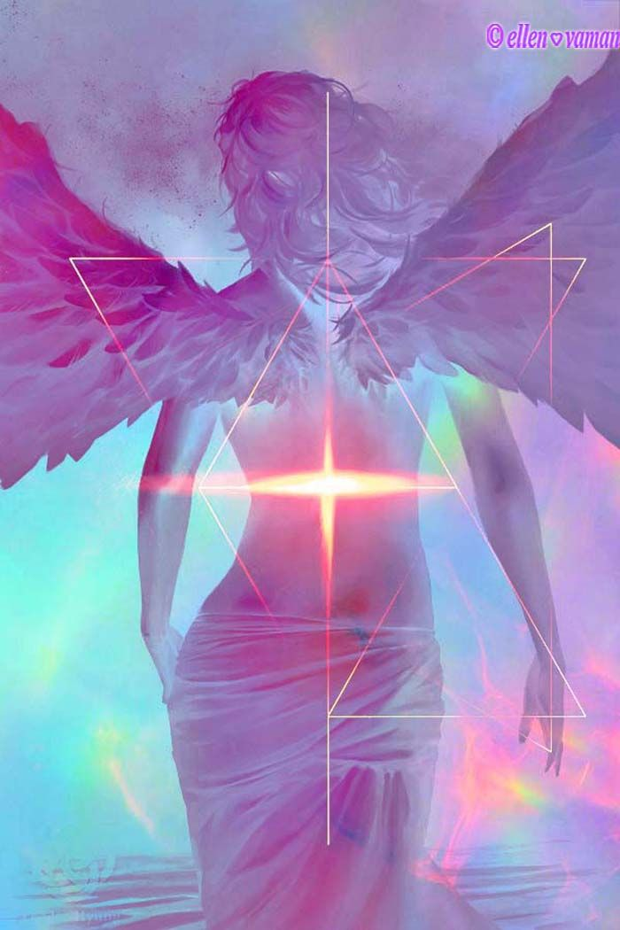 With the Blow of Wind She Flares Up And Dies as soon as She Drinks Water Artwork Credit  Spark of Divine Light Healing as Haivine Angel Mythology by ... & 1376 best Angels Of Light images on Pinterest | Angel art ... azcodes.com