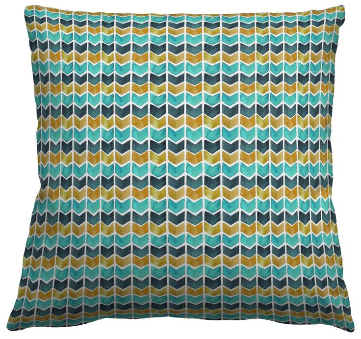 Throw Pillow Trends : 50 best images about Pillows Trends on Pinterest