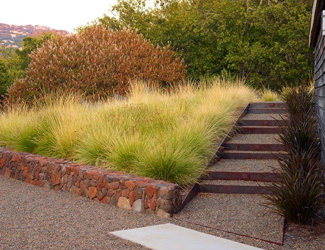 Andrea Cochran Landscape Architecture Wins 2014 Smithsonian National Design…