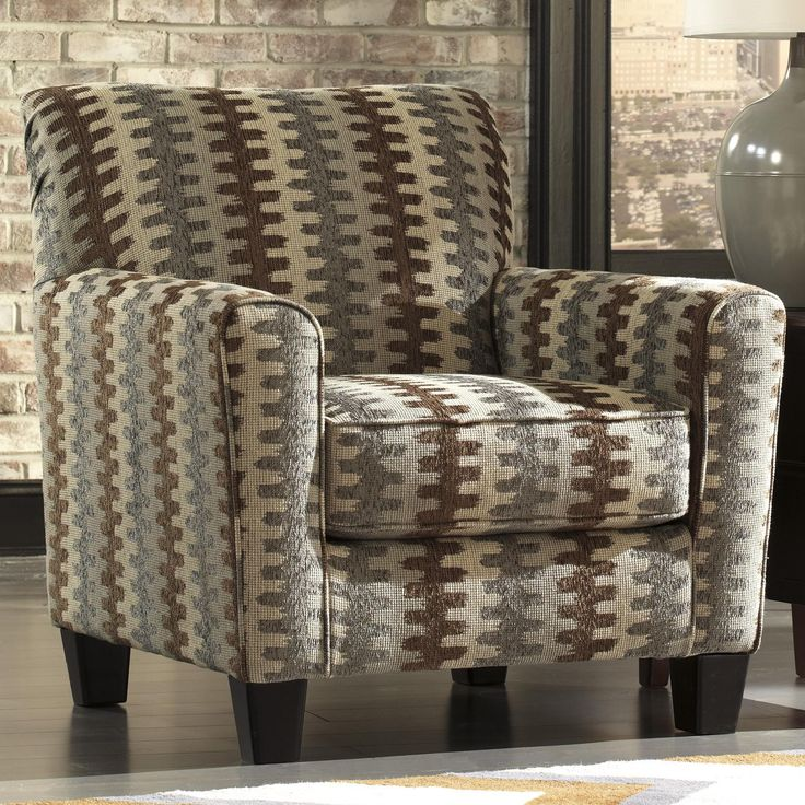 Chair:Beautiful Cream Upholstered Chair Accent Chairs With Arms Comfy Arm For Living Room Ottoman Tufted Armchair Sale Accen Furniture Elegant Family Ideas Modern Oversized Occasional Extraordinary comfy arm chairs