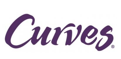 Curves Gym For Sale. Curves is a facility especially designed for women featuring a complete 30 minute workout & weight management program that is fun, fast & safe.