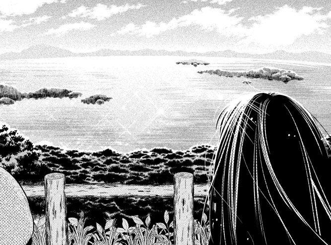 kousha no ura ni wa tenshi ga umerarete iru