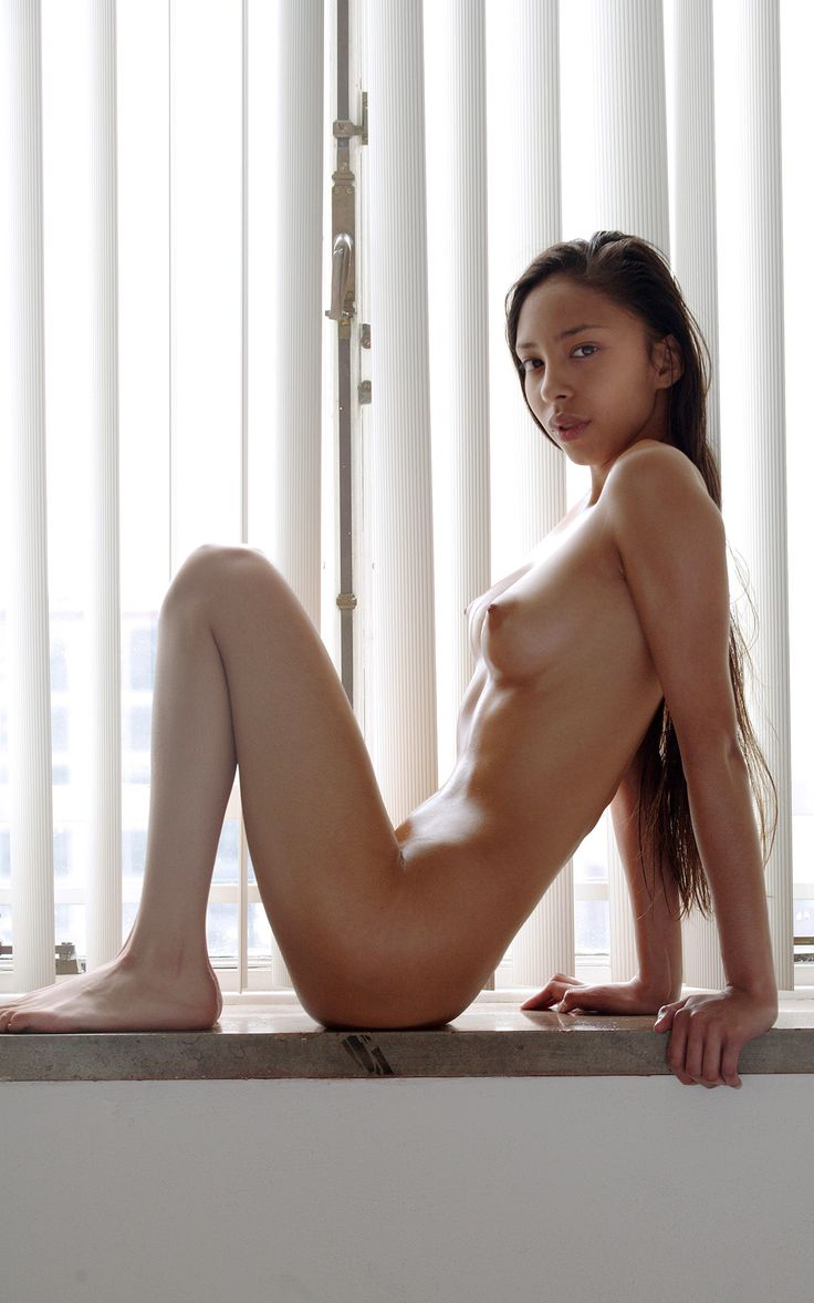 Long Hair On Pussy 105