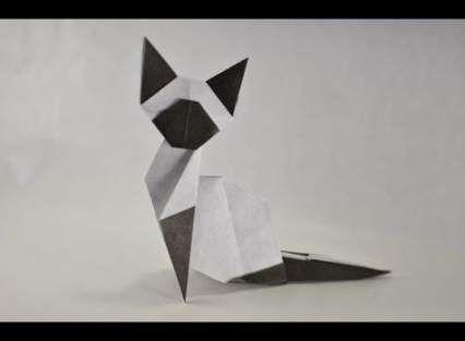 64 ideas origami easy dollar bill for 2019