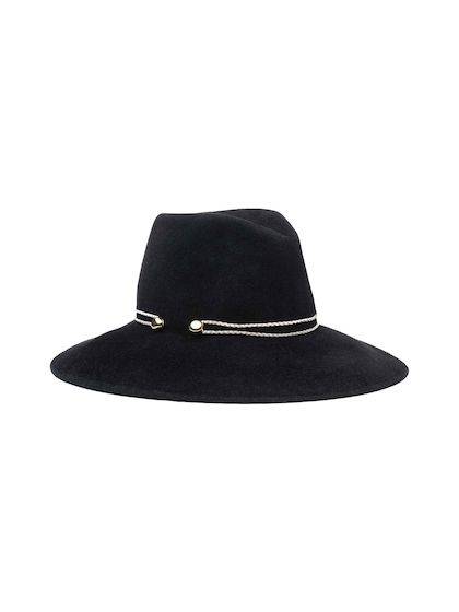Emmanuelle Floppy Hat