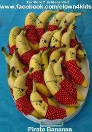 children's party food ideas - Google Search