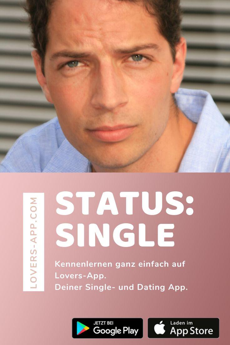 😿😿Beziehungstatus? Single! Verliebe dich noch heute. 😻😻