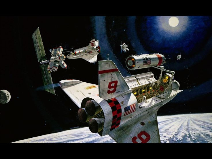 212 best Ad Astra images on Pinterest
