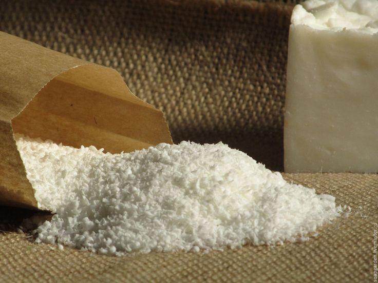 Купить Стиральный порошок Помогайка натуральный, экосредство для стирки - белый, коричневый, стиральный порошок