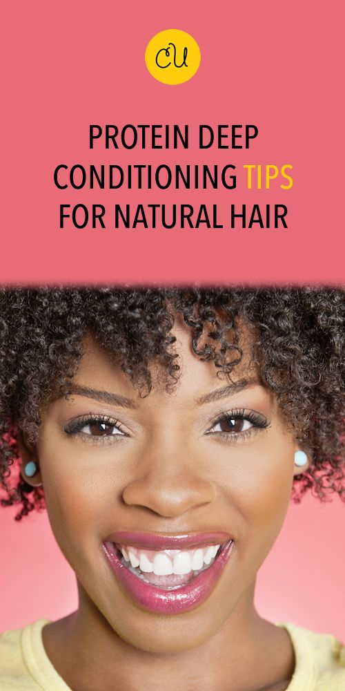 protein deep conditioner, natural hair, afro, curls,  kinky hair, wavy hair, coily hair, curly hair, curls, deep conditioning