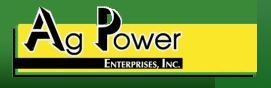 Mascus USA would like to welcome Ag Power Enterprises as our newest client to list their equipment online with us. Ag Power Enterprises has several locations throughout Minnesota. They are a John Deere Dealer with over 100 pieces of equipment available.  Contact them today for more information on the inventory that is available and check it out on our site today!