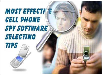 mobile phone spyware freeware
