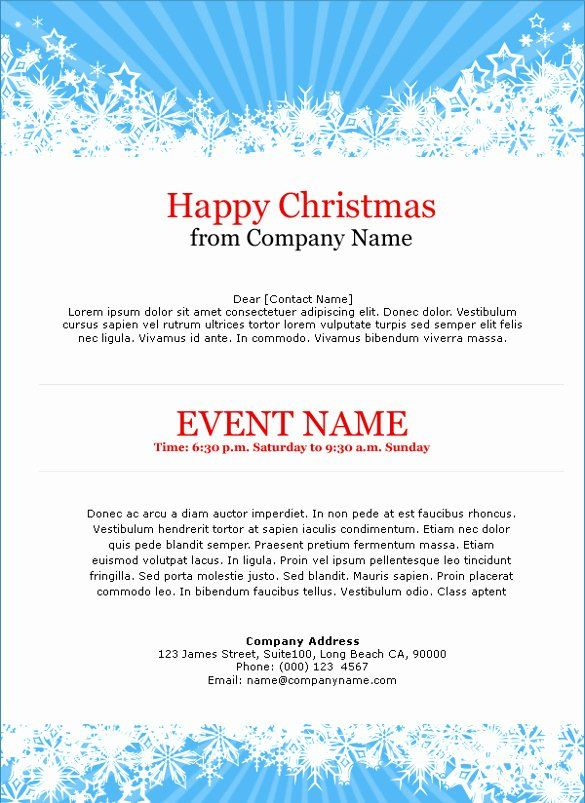 Birthday Invitation Email Template Lovely 11 Exceptional Email Invitatio Christmas Invitations Template Email Invitations Templates Christmas Party Invitations