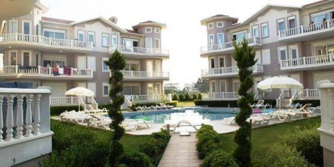 beğendim King Olimpias Residence Adresi Yorum ve Şikayetleri Ayrıca Rezervasyon, Fiyat Bilgileri