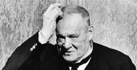 Hilaire Belloc on Christendom … http://corjesusacratissimum.org/2015/03/on-christendom-and-europe-and-the-faith-by-hilaire-belloc/