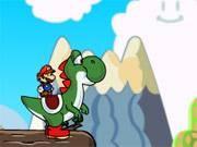 Joaca joculete din categoria jocuri de facut curat http://www.smileydressup.com/tag/cartoon-network-games-generator-rex sau similare jocuri ben 10 noi