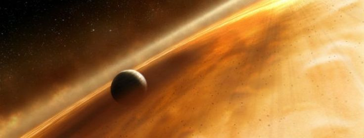 Fans of the Drake Equation can rejoice, because NASA just announced that the Kepler spacecraft has discovered 1,284 new planets, 9 of them could support life...