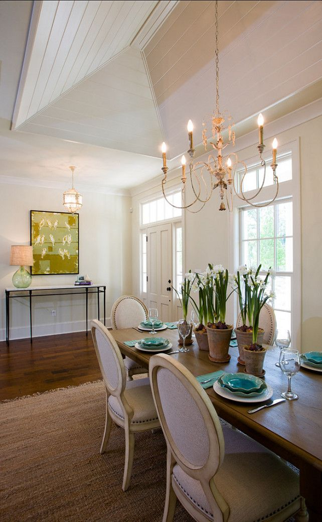 Foyer And Dining Room Lighting : Empty nesters dream home lighting pinterest entryway