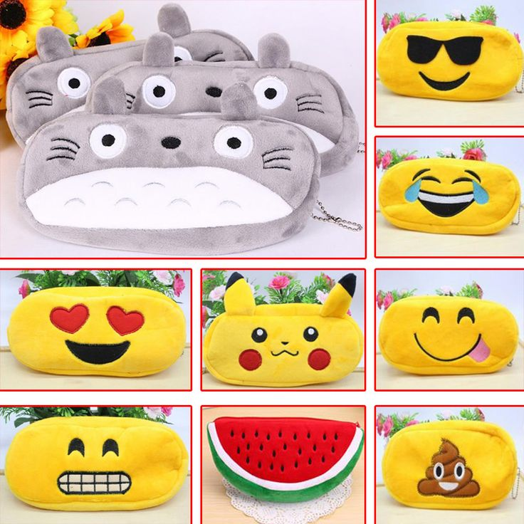 1pcs Kawaii Japan Totoro plush cartoon pen pencil case stationery wholesale Large pencil box School Supplie Stationery bag 0019 $5.99  https://nantahalas.com/products/1pcs-kawaii-japan-totoro-plush-cartoon-pen-pencil-case-stationery-wholesale-large-pencil-box-school-supplie-stationery-bag-19?utm_campaign=outfy_sm_1496543671_417&utm_medium=socialmedia_post&utm_source=pinterest   #cool #instafashion #style #me #happy #swag #instadaily #beautiful #ootd #instacool #instastyle #kids #fashionista…
