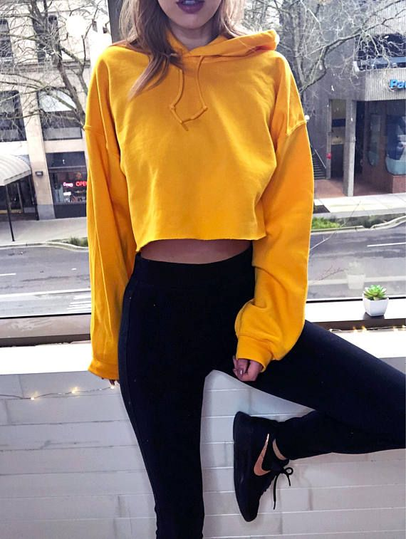 Tops Pullover Women Ladies Casual Cotton Blends Regular size Stylish Fitness