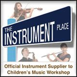 Twelve Benefits of Music Education