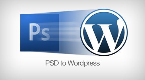 http://www.i-webservices.com/PSD-to-Wordpress-Conversion Our Professionals will convert your PSD to WordPress
