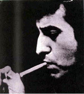 Victor Jara (1932 - 1973)