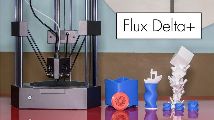 #VR #VRGames #Drone #Gaming Flux Delta+ 3D Printer Review // the Plug-and-Play 3D Printer? 3-d printers, 3d printer, 3d printer best buy, 3d printer canada, 3d printer cost, 3d printer for sale, 3d printer price, 3d printer software, 3d printers 2017, 3d printers amazon, 3d printers for sale, 3d printers toronto, 3d printers vancouver, 3d printing, best 3d printer, best 3d printer 2017, Drone Videos, large 3d printer, large 3d printer price, large 3d printer service, top 3d