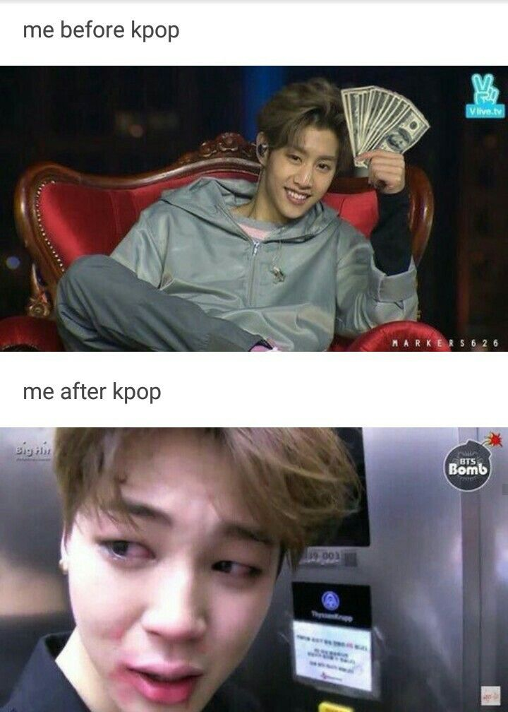 What Do You Mean After Did You Mean During Kpop Memes Kpop Funny Crying Meme