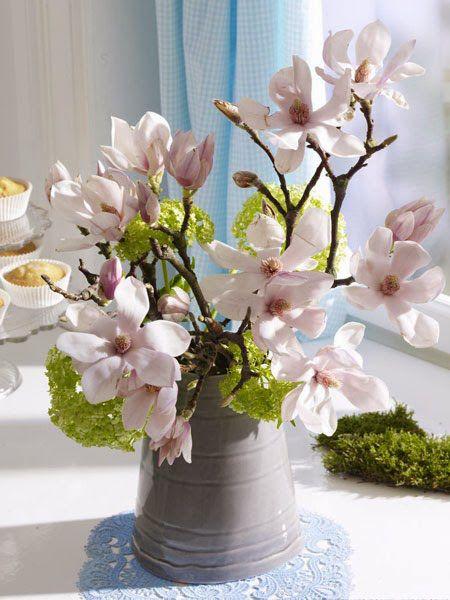 Di fiore in fiore - di Romantica Vany e Iannozzi Giuseppe