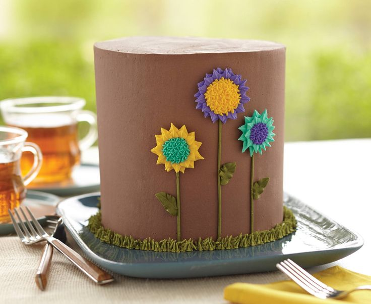 Cake Decorating Classes Ystrad Mynach : Whether you are a pro or just getting started, we have a ...