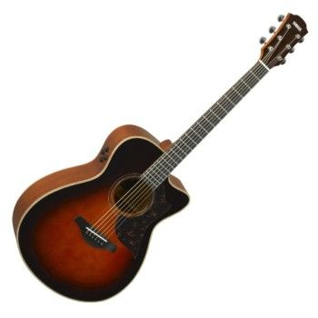 Talk Instruments,Productions Equipment,Song Writing,Lyrics and Poetry.Music Lessons & Music Sheets. Introductions,suggestions & comments. Mingle with friends, have a good time!  Yamaha AC3M Mahogany Electro Acoustic Guitar Tobacco Brown Sunburst