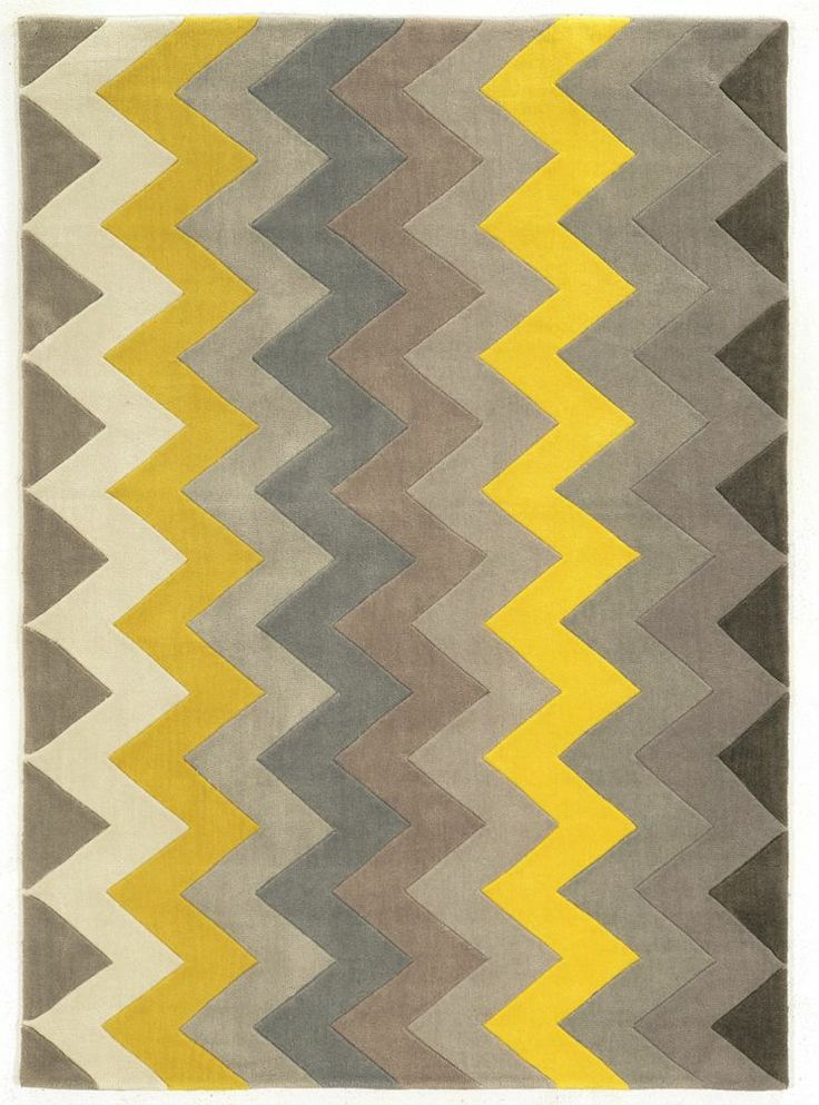 Best 25 Grey Chevron Rugs Ideas On Pinterest Living